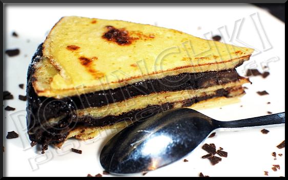 Gateau_crepes