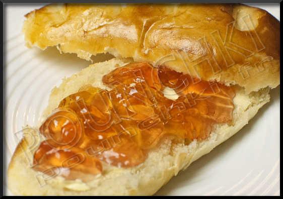 Gelee_pommes