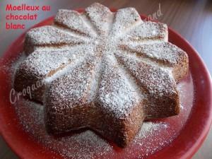 Moelleux-au-chocolat-blanc- Michèle