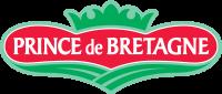 Prince-de-Bretagne-logo