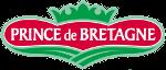 Prince_de_Bretagne