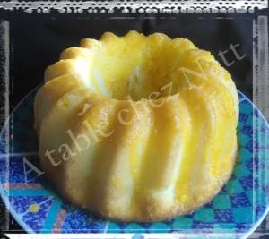 babka Natt citron