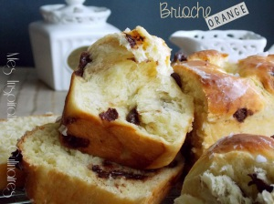 brioche-orange-et-pepites-de-chocolat-1
