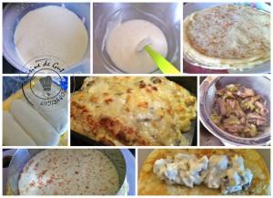 crc3aapes-fourrc3a9es-quenelles-champignons-poireaux-collage