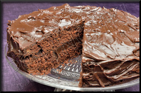 devil_food_cake