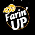 Découvrez Farin'up !