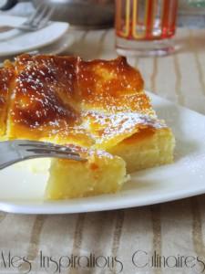 galette-franc-comtoise-Sam