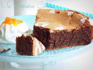 gateau-au-chocolat-de-nancy1