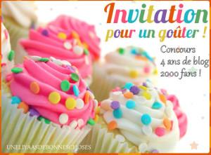 -invitation-gouter