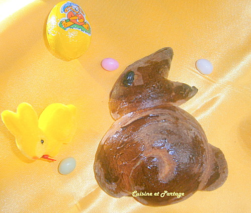 lapins-brioches-de-paques-1-copie-1