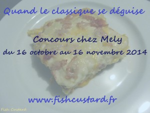 mely concours