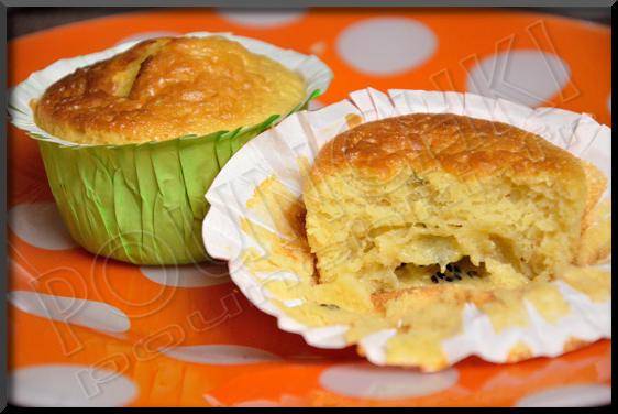 muffin_kiwi