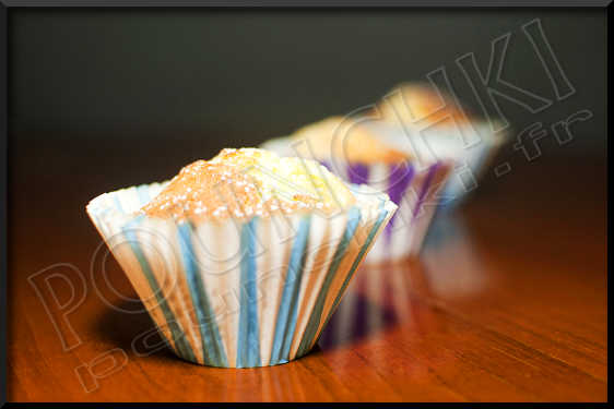 muffins_nectarine