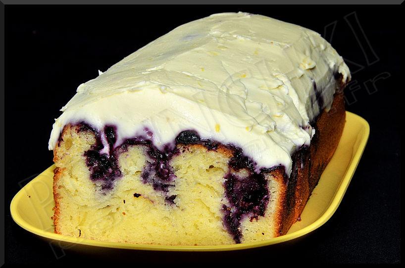 poke_cake