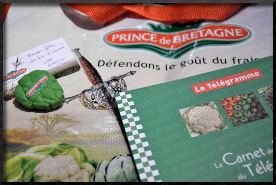 prince_colis