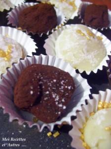 truffes-choco blanc